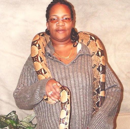 Donna P. Howard