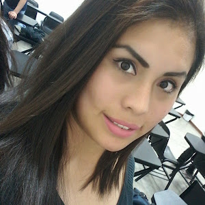 Profile picture of Leidy calle