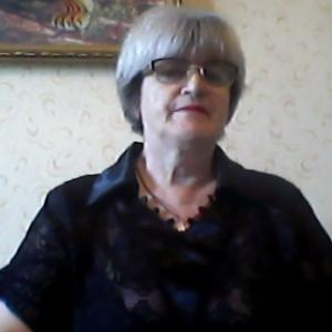 Ирина Ткаченко Перфильева