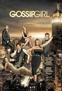 Gossip Girl Temporada 4 audio latino