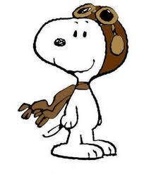 https://lh6.googleusercontent.com/-crrjGeCUS-A/TX0Kfi0mKbI/AAAAAAAARuE/oXv0xlHLzFw/s320/Snoopy3.jpg