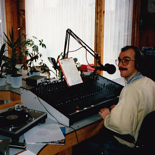 Will Rila Radio Grensland (10) 1989.jpg