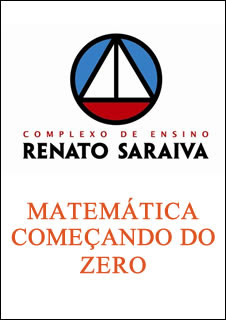 matematica cers Download   Matemática Começando do Zero   CERS
