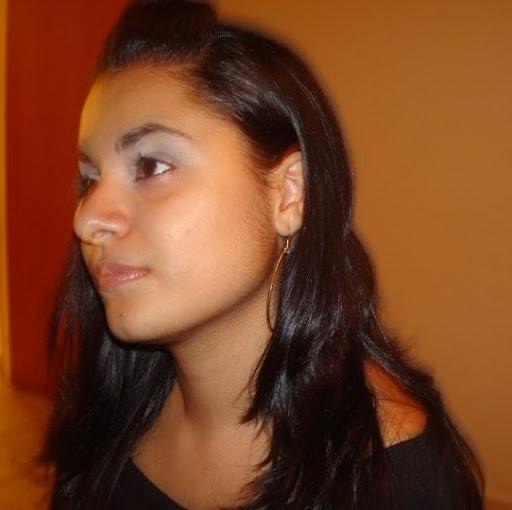Leeza Sanchez