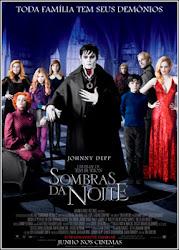 Baixar Filme Sombras da Noite (Dual Audio) Online Gratis