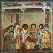Galeri Karya Yesus Kristus 7