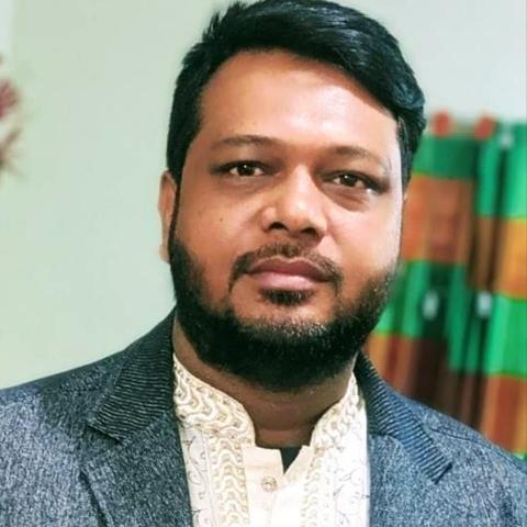Kamal Uddin Photo 28