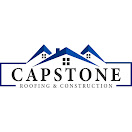 Capstone Roofing & Construction