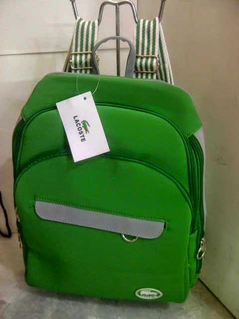 ... pria terbaru 2015 dan. Model tas cowok branded Giorgio Armani 2026 3  Super 55199f10c1