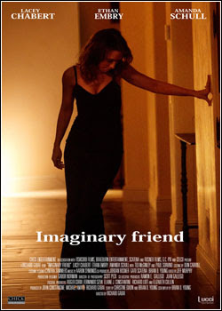 Imaginary Friend – DVDRip AVI Legendado