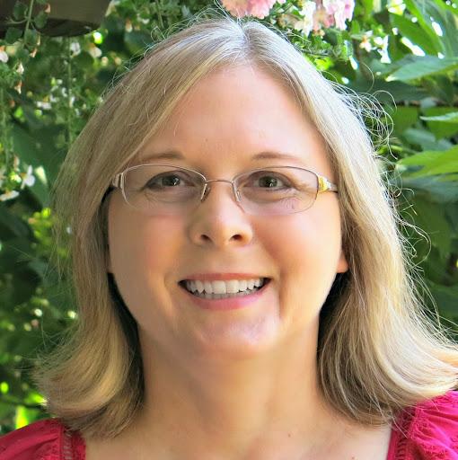 Julieanne Miller