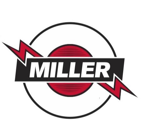 Den Miller
