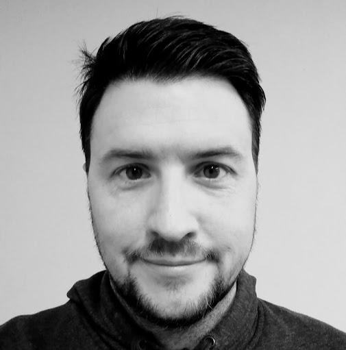 Matt Backman review