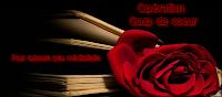 Opération Coup De Coeur pour auteurs peu médiatisés