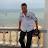 Ramin Haroon avatar image