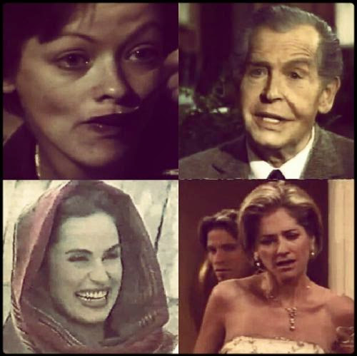 Today In Soap Opera History December 10