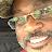 Michael Anthony Brown avatar image