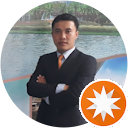 Hai Nguyen Van