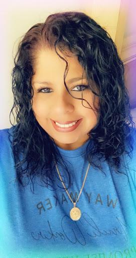 3e7986002 Angelica Cuadra - Address