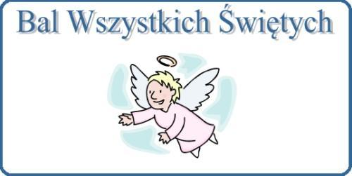 http://www.swlucja.pl/sites/default/files/bal_wszyst_swietych2014t.jpg