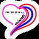 คลื่นใจมวลชน FM88.25 มี3แนวเพลง กด Clickเพื่อฟังในWinamp