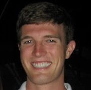 Travis Rigdon