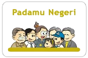 PADAMU NEGERI