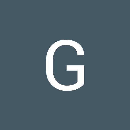 Gothardo gabriel gomes