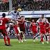 QPR v West Brom - e-Football Review