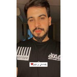 حسين ツحامد