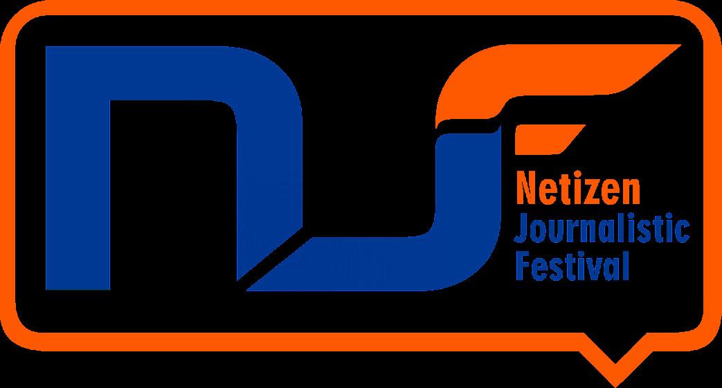 Netizen Journalistic Festival 2015 Wonosobo