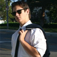 Ryan Kessler