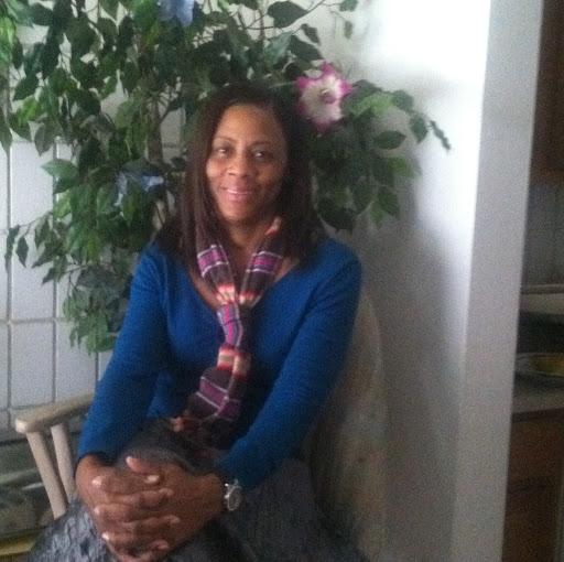 Rhonda Douglas Photo 23