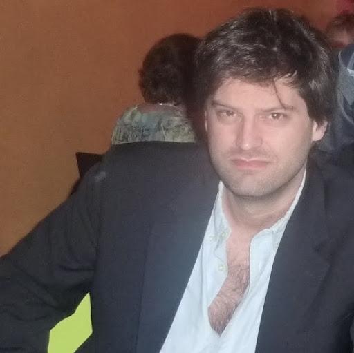 John Kuczynski