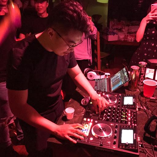 Yue Ma Photo 28