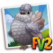 farmville 2 cheats for bearded watermael chicken farmville 2 holiday lights forth week