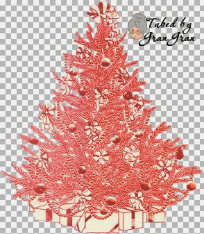 GG08~ChristmasTree_015.jpg
