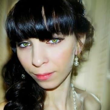 Аватар Елена Шевелёва
