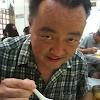 Carl Yuan