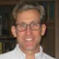 Chris Snyder