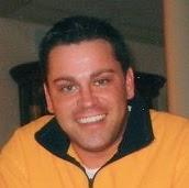 Michael Hoover