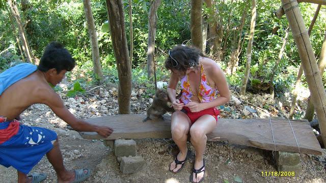 Из зимы в лето. Филиппины 2011 - Страница 5 S6300828