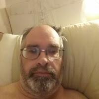 Profile picture of simon pelling