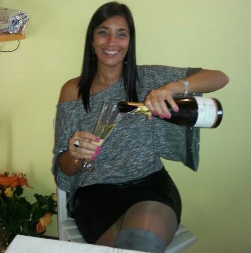 Marcia Pellegrino