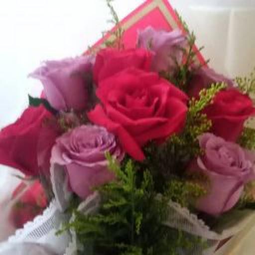 Kek Lapis Sarawak: Kek Lapis Sarawak Kek Lapis Awan Nano