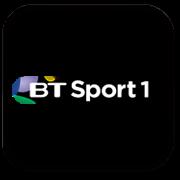 bt sport 1, live, on-line, de streaming, live streaming, live stream, directa, video, cine transmite, în direct pe, live online, pe viu, în directă, analiza, avrancronica, pronostic, analiza si pronostic, avrancronica si pronostic, pont , pariuri, transmisie, programul