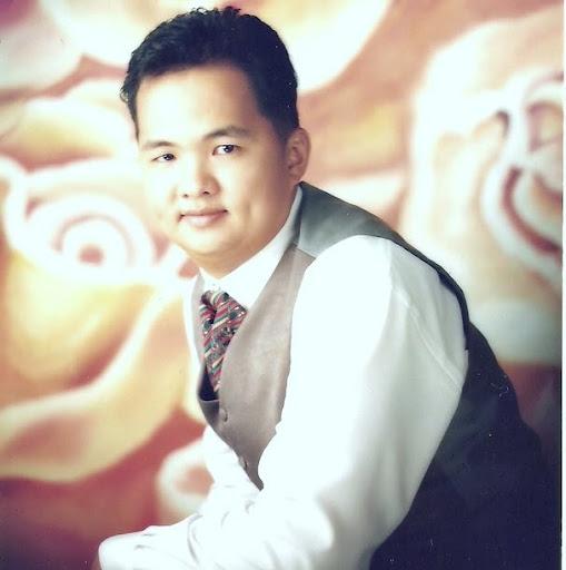 Ken Teo - Address, Phone Number, Public Records  Radaris
