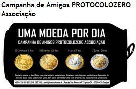 Desaparecidos Portugal