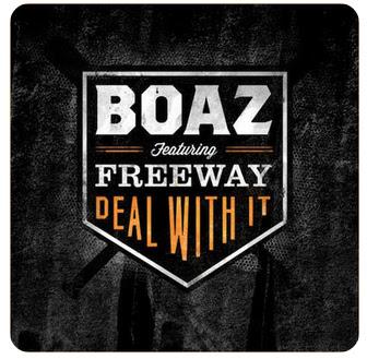 boaz 2012