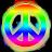 Tanya Ayn Duncan avatar image